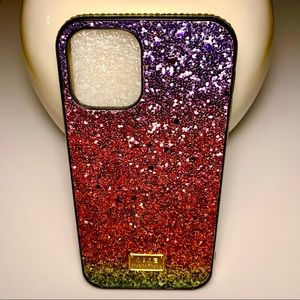 *NEW* iPhone 11 Pro Case